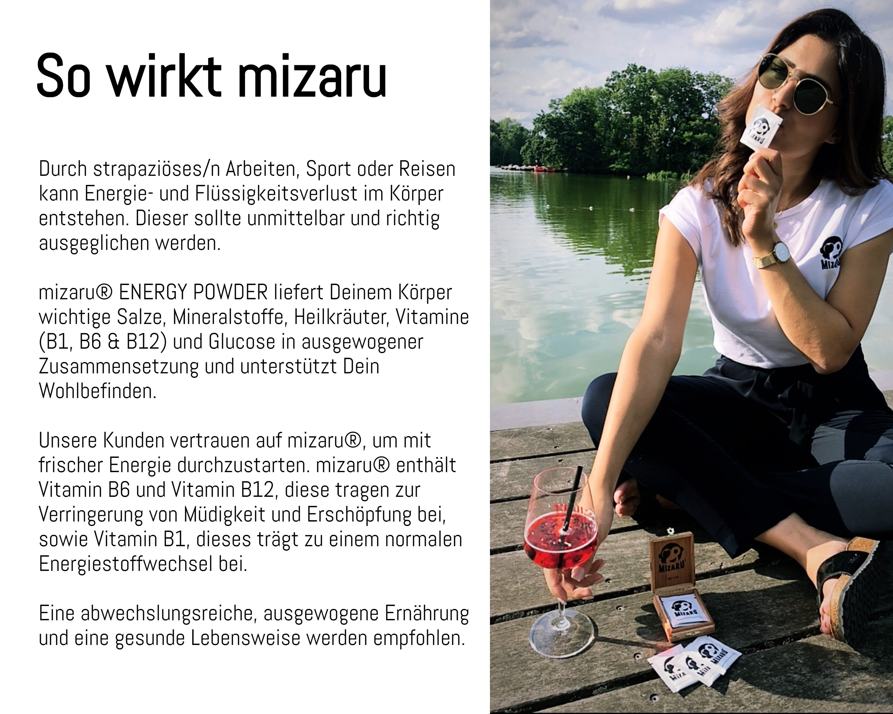 mizaru-ENERGY-POWDER-Wirkung-Vitamine