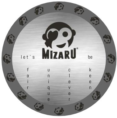 mizaru_values