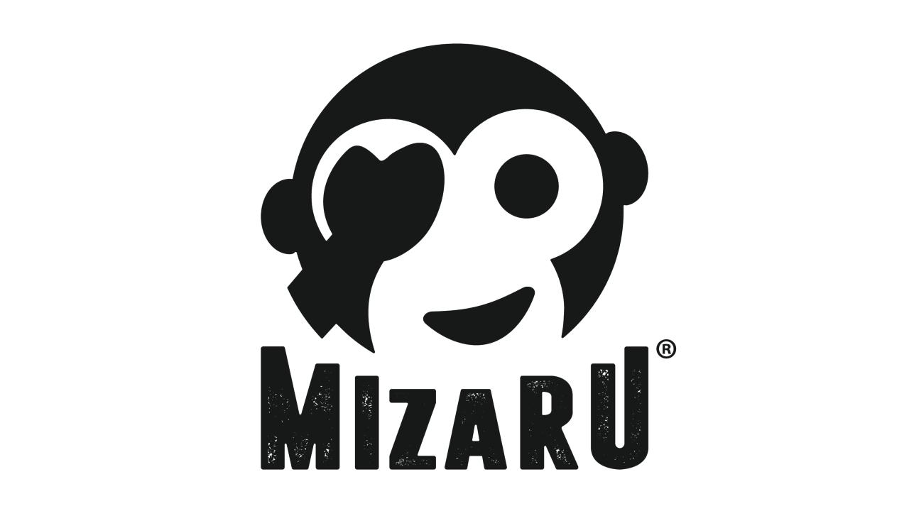 mizaru-Logo