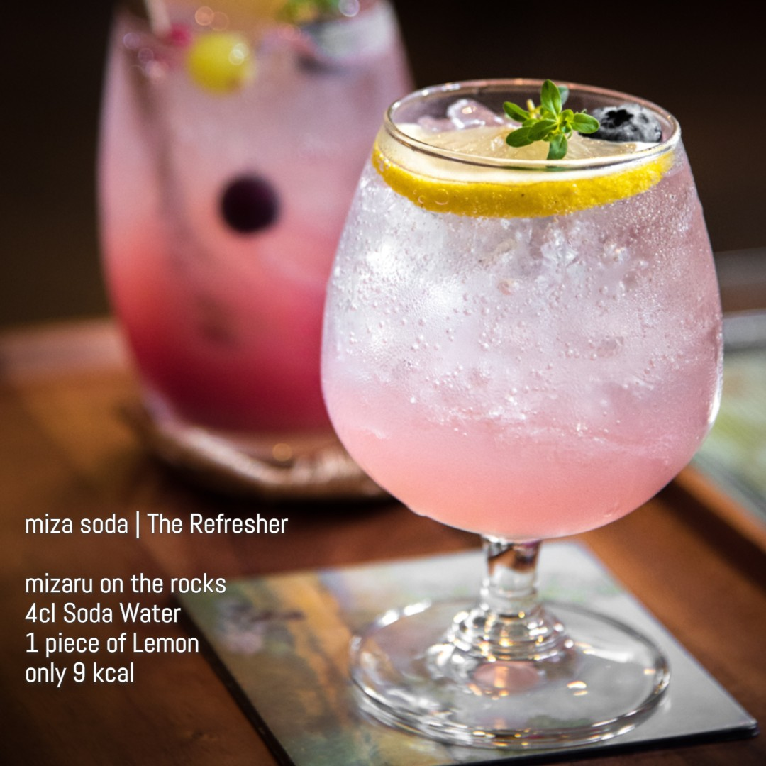 mizaru-miza-soda-the-refresher