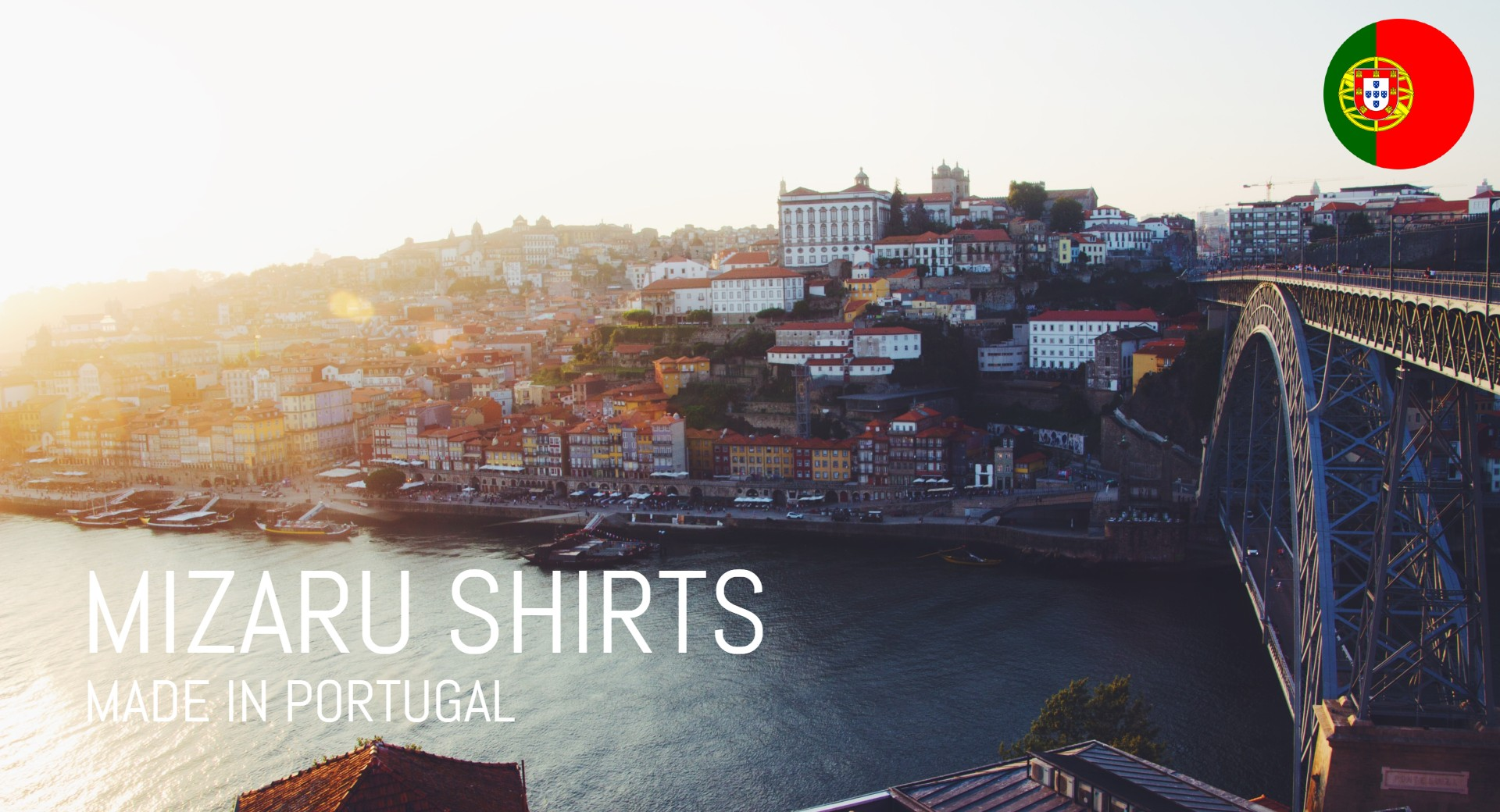 mizaru-shirts-made-in-portugal