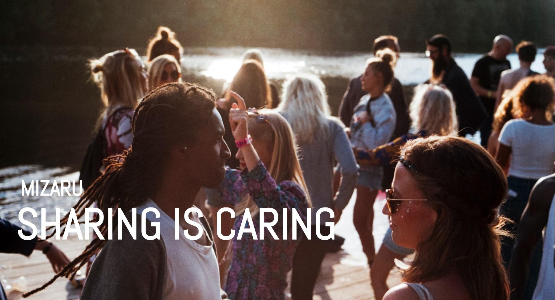 mizaru-banner-miza-diplomat-sharing-is-caring